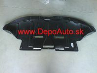 Audi A4 94-2/99 kryt pod motor