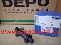 BMW X3 E83 1/04-10/06 termostat EGR- pre motory 2,0D-3,0D