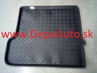BMW X3 E83 1/04-10/06 vanička do kufra