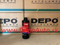 Brzdová kvapalina DOT 4 0,5L/ VALEO