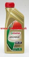 Castrol Edge 0W30 / 1L