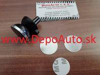 Držiak na mobilný telefón do auta / magnetický