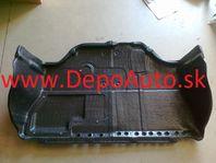 Fiat Ducato 1/02-9/06 kryt pod motor