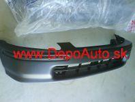 Honda Civic 3dv/JP/ 10/95-12/98 predný nárazník