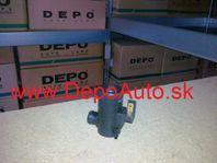 Honda CIVIC HB/SED 3d10/95-12/98 motorček ostrekovača stieračou