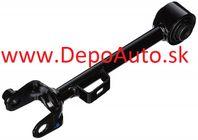 Honda CRV 1/07- zadné rameno / priečne horné / Obojstranné /SRL/