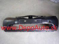 Honda JAZZ 07/2008- predný nárazník