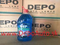 Kvapalina do ostrekovačov Zimná -20°C, 5L - VIP