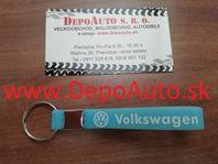 Náramok VW / svietiaci v tme