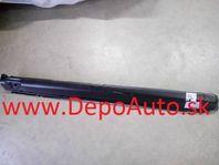 Nissan Almera 95-00 prah Pravý 4/5dv
