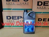 OPEL GM 10W-40 2L