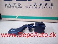Opel VECTRA B 2/99-4/02 prepínač svetiel,smeroviek Lavý