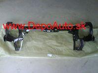 Opel Vectra C 5/02-8/05 predné čelo