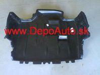 Seat Ibiza,Cordoba 9/93-9/99 kryt pod motor / BENZIN /