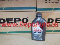 Shell Helix Ultra 5W-30 1L