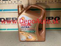 Shell Helix Ultra Professional AV-L 0W30 5L