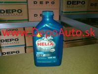 Shell HX7 Diesel 10W-40 1L
