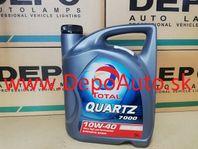 Total 7000 Diesel 10W-40 5L