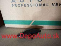 VW EOS 03/2006- tryska ostrekovača predného skla Obojstranná