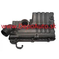 VW GOLF VI 10/08- obal vzduchového filtra /1,4 benzín