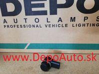 """VW PASSAT """"B6"""" 01/05- parkovací senzor / SKV"""