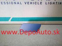 """VW PASSAT """"B7"""" 11/10- krytka ostrekovača Lavá"""