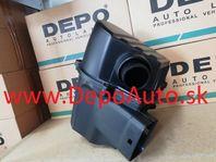 VW POLO 06/09- obal vzduchového filtra /1,2 benzín