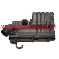 VW POLO 06/09- obal vzduchového filtra /1,4-1,6 benzín