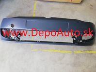 VW POLO 06/09- predný nárazník