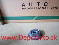 VW POLO 06/09- spodný držiak chladiča
