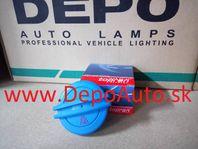 VW POLO 06/09- uzáver nádoby chladiacej kvapaliny